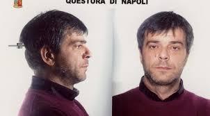 San Cipriano d'Aversa: sequestrata villa al boss pentito Iovine