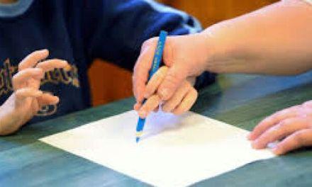 Per il nuovo anno scolastico più garanzie per gli alunni con disabilità