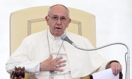 Il Papa eretico? Un po' sì, un po' no… Ma non facciamo i Farisei!