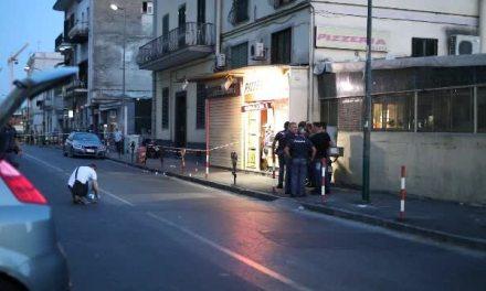 L'agguato a Gaetano Cirillo di ieri sera doveva essere un esecuzione a sentire gli inquirenti