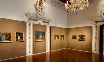 """Ancora in tempo per la mostra """"Le mille luci di New York"""" al Palazzo Zevallos"""