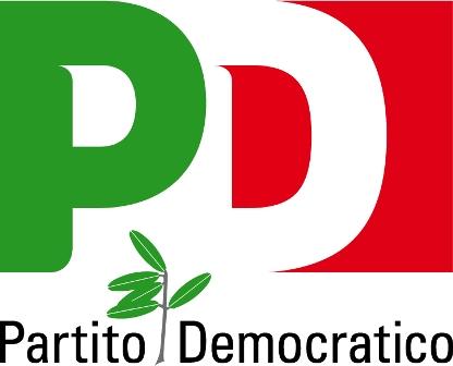 logo_pd1