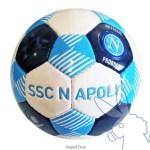 pallone-calcio-napoli-2012