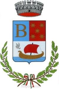Bacoli