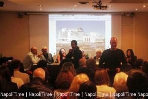 Napoli-e-i-Campi-Flegrei-un-Mare-di-Click