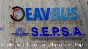eav-bus