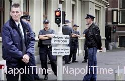 poliziaOlanda