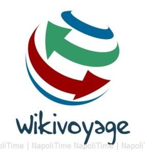 Wikivoyage_logo