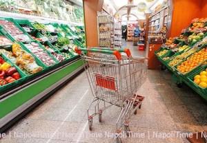 carrello_supermercato