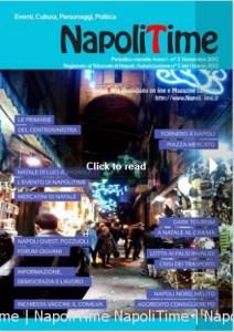 NapoliTime-Magazine-Novembre 2012