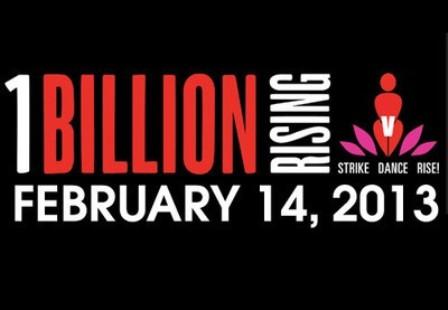 One-Billion-Rising_2013