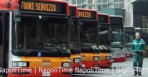 bus-fuori-servizio