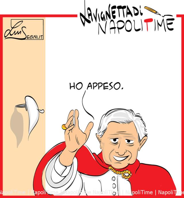 papa-appeso-NT
