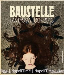 baustelle-fantasma-tour