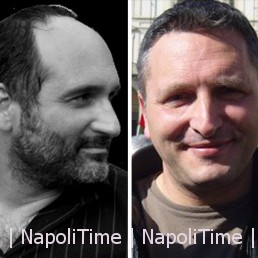 claudio-messora_daniele-martinelli