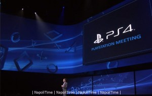 ps4meeting