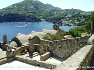 Ischia-2012-244