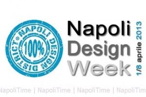 Logo-NapoliDesignWeek