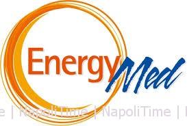 energy-med