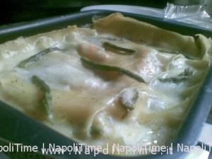 lasagne-agli-asparagi