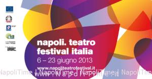 napoli-teatro-festival-italia-2013