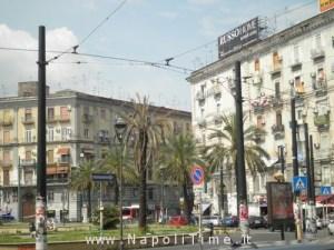 piazza-nazionale