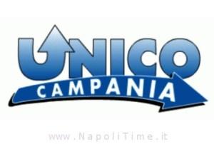 unico_campania