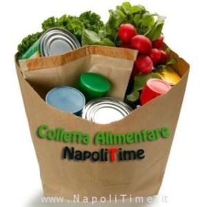 Colletta-Alimentare-di-NapoliTime1