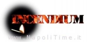 INCENDIUM_logo