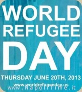 giornata-mondale-del-rifugiato