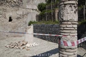 pompei repubblica
