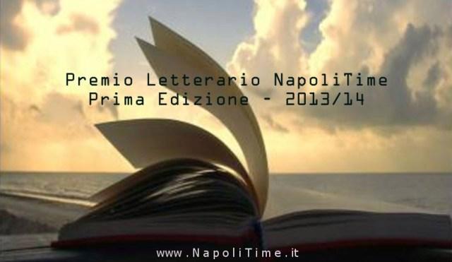premio-letterario-NapoliTime