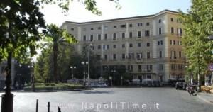 vomero-piazza-vanvitelli