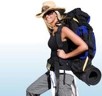 donna in viaggio 2