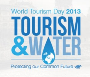 world-tourism-day-1