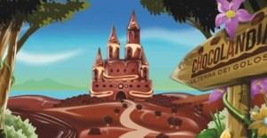 Chocolandia (1)