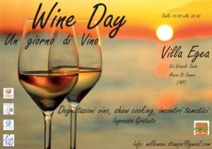 Invito-Wine-Day