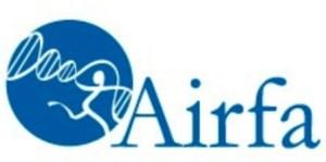 airfa-logo
