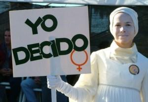 Aborto en Uruguay