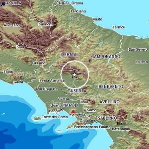 terremoto-magnitudo-4-9