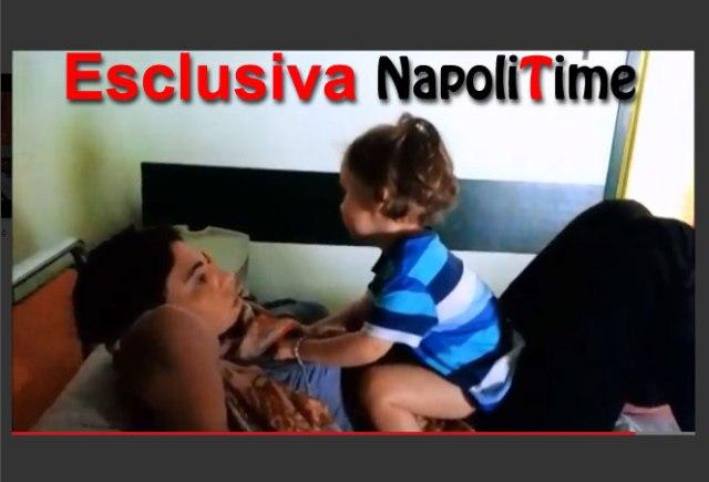 Federico-Inchiesta-Stamina-NapoliTime