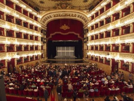 Teatro-San-Carlo
