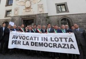avvocati-protesta