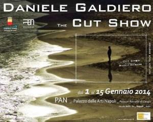 cut_show