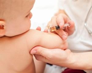 vaccino mpr