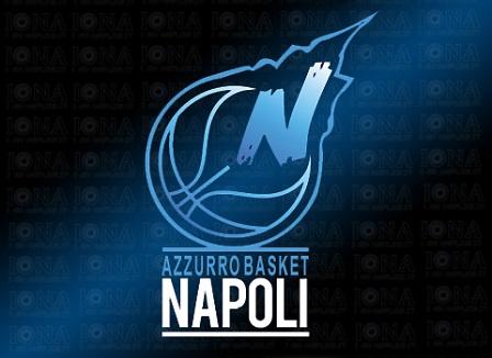 Azzurro_Napoli_Basket