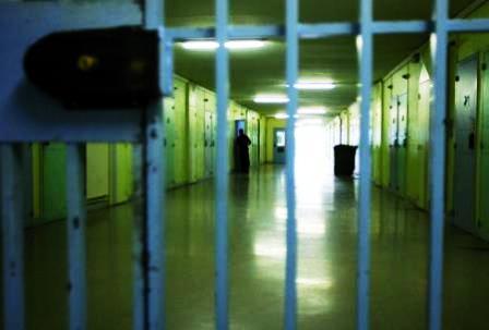 carcere estorsioni