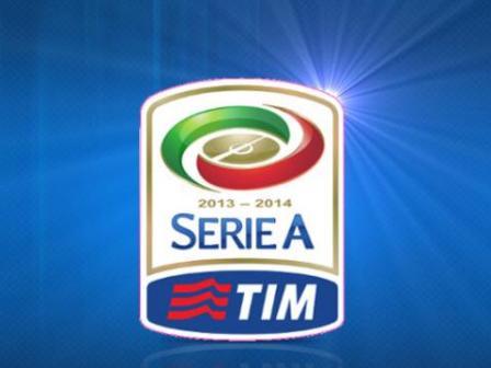 calcio SerieA