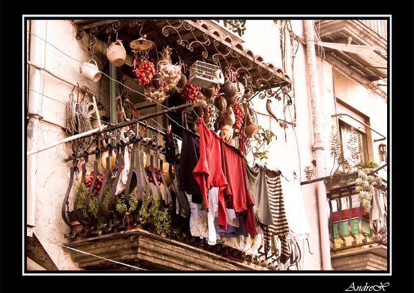 Napoli_Balcone_by_Andrex91