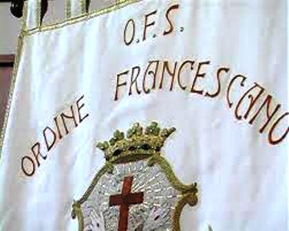 ordine francescano